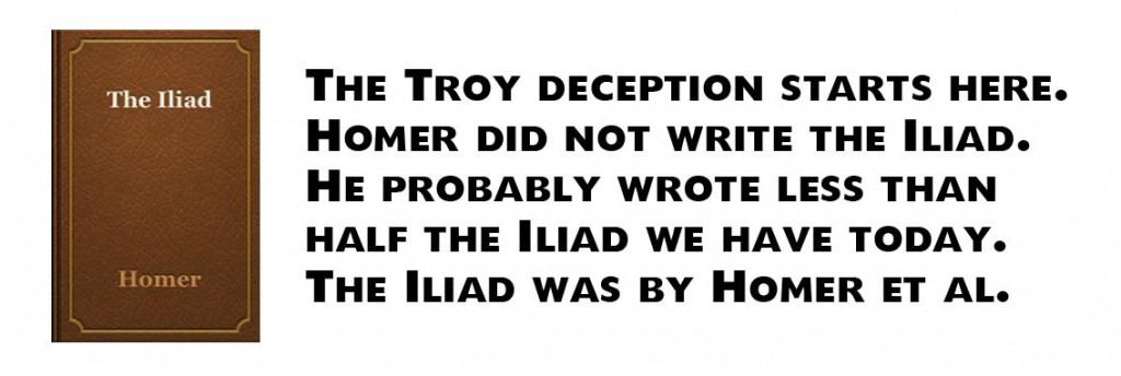 The Troy deception explained 150114r3